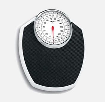doktor tipi baskul Kilo Vermenin Yeni Yolu Dietto